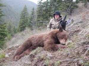 Shelby's Bear 01